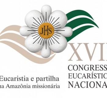 logotipo_congressoeucaristico