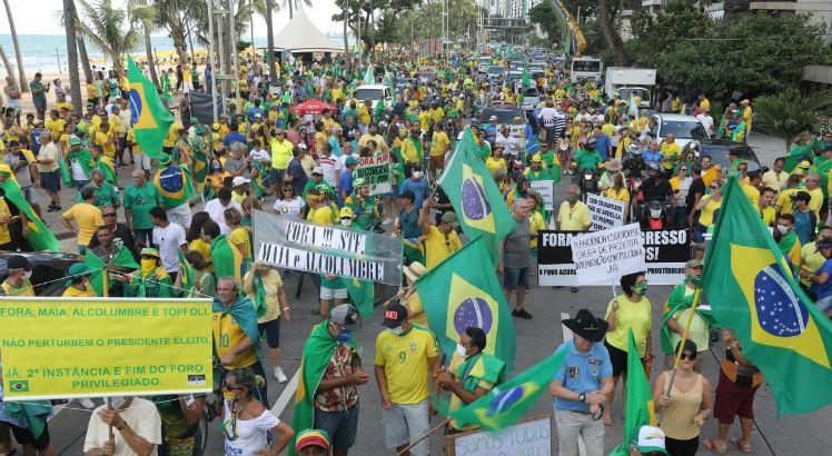 manifestacao-recife-bolsonaro-16