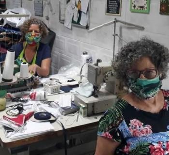 mascaras_coronavirus
