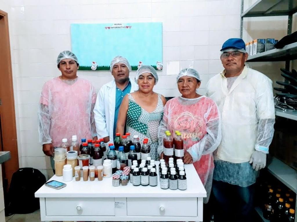 medicina_tradicional_indígena_iolanda_macuxi_vacina