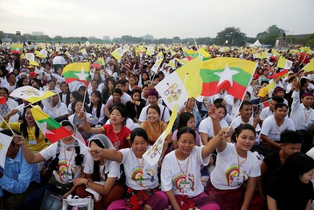 mianmar2