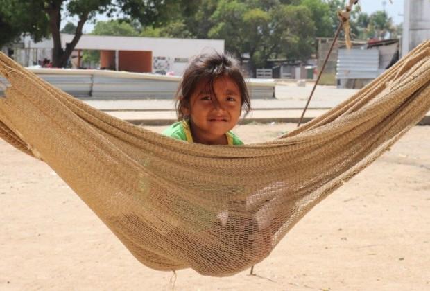 migrantes_indigenas_3