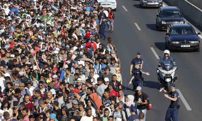 migrantesaustria