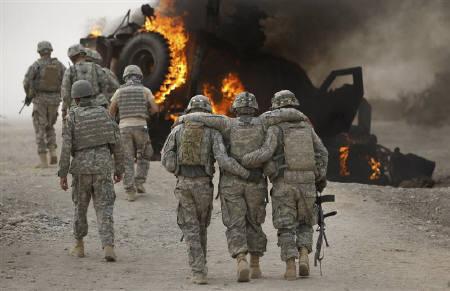 militarismo3