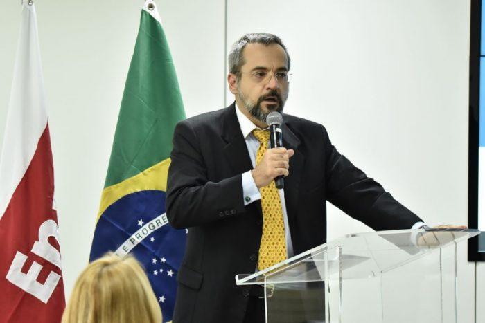 ministroeducacao1