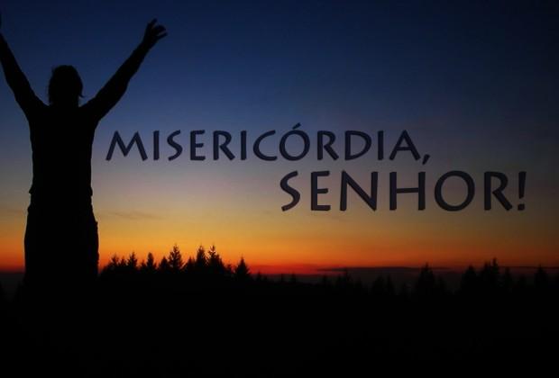 misericordia2