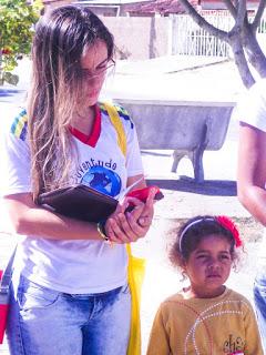 missao_jovem_alagoas (5)
