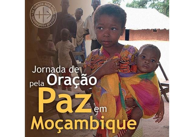 mocambique1