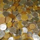 moedasemilhoes1