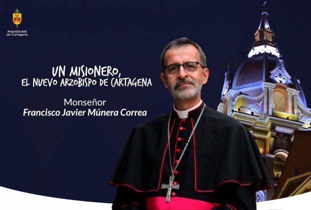mons_francisco_javier_munera_correa