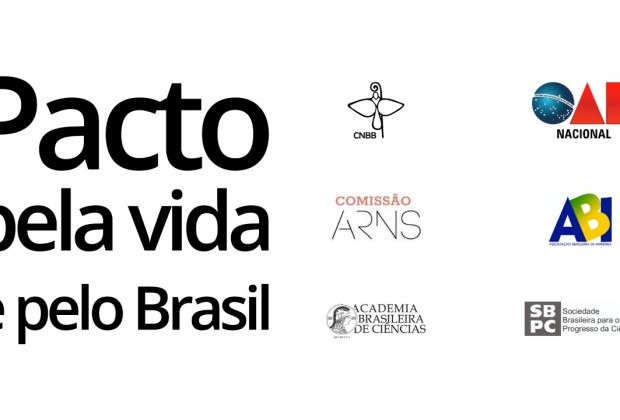 pacto_pela_vida