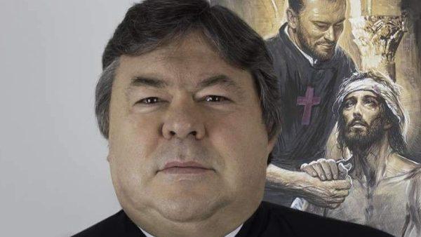 padre-Leocir-Pessini_Camilianos-600x338