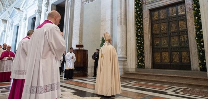 papa-francisco-ano-santo-da-misericordia