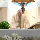 papa-francisco-missa-