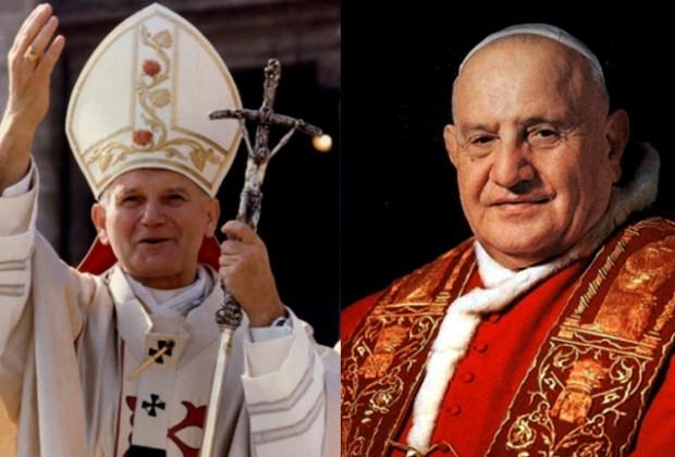 papa_beatificacao_joao_paulo_xxiii