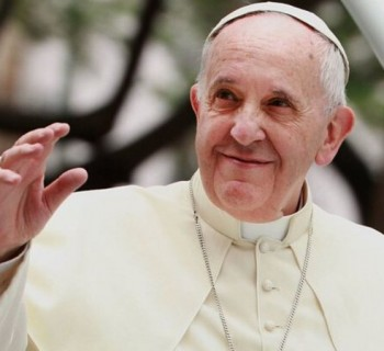 papa_francisco_getty_images_widelg
