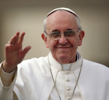 papafrancisco26