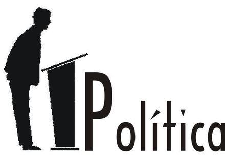 partidopolitico1