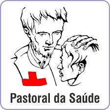 pastoraldasaude1