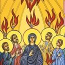 pentecostes1