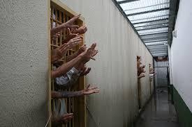 presos1