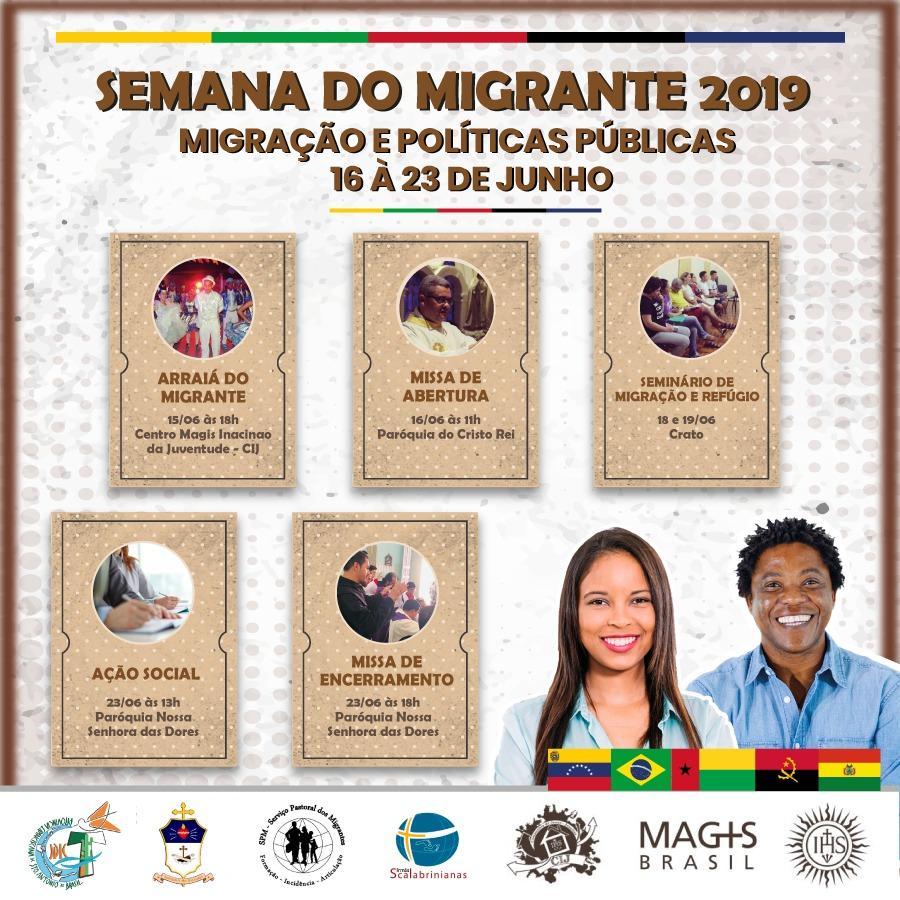 programa-semana-do-migrante