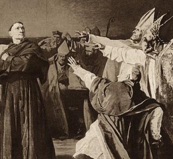 protestantismo2