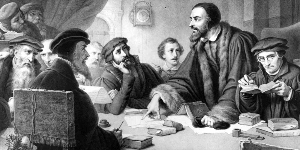 reforma-protestante-calvino-2