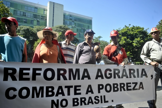 reformaagrariaviolencia