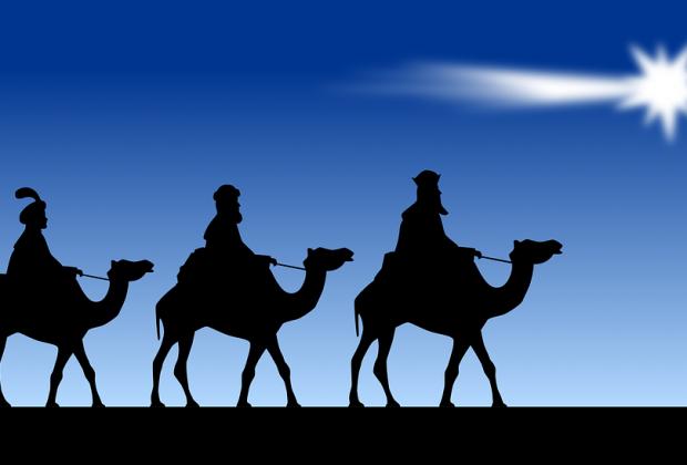 reis-magos-pixabay