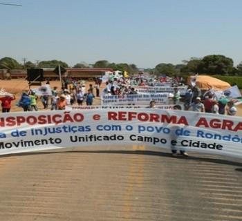 relacoes-de-trabalho-conflitos-no-campo-e-reforma-agraria