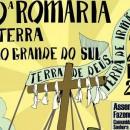 romariadaterra1
