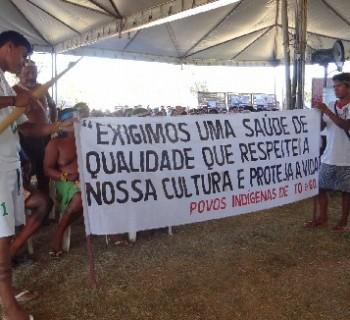 saúde_cimi_indigenas