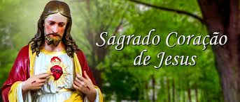 sagradocoracaodejesus