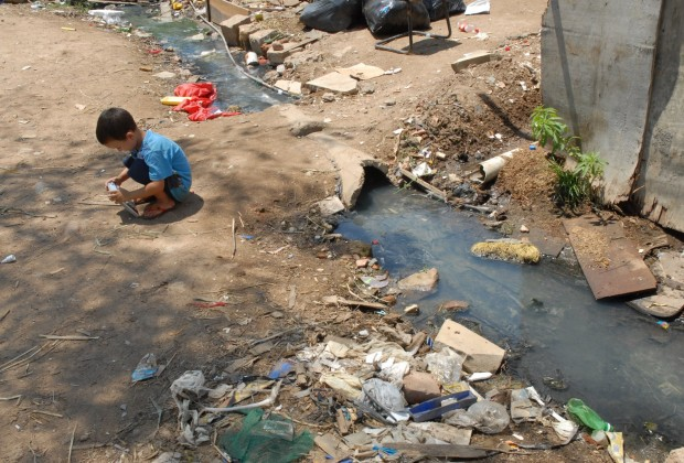 saneamento-basico1
