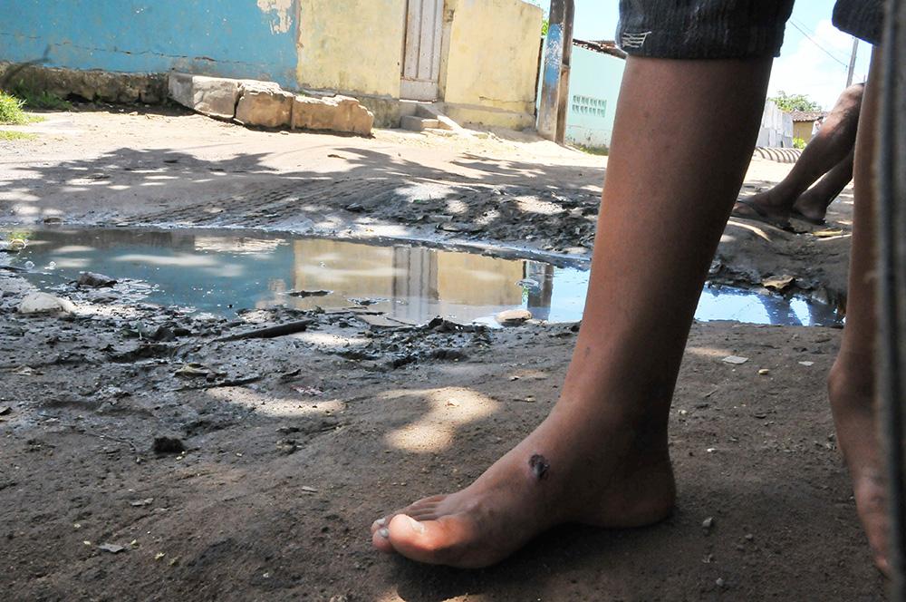 saneamentobasicocampanhafraternidade2016