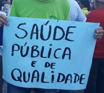 saude pública1