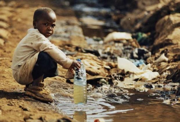 secaafrica