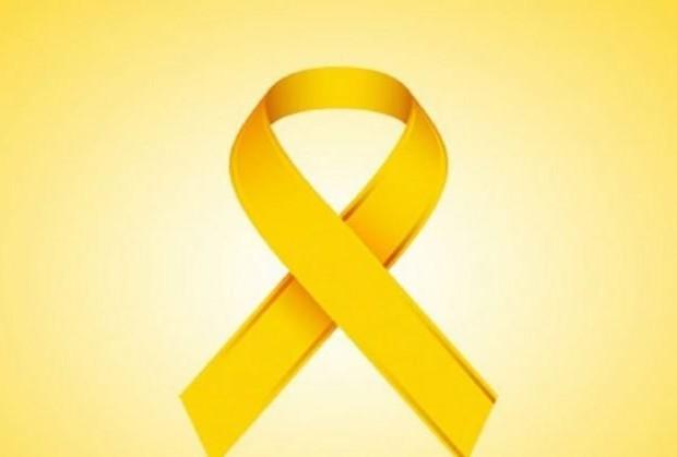 setembro-amarelo1
