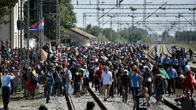size_810_16_9_refugiados-sirios-na-croacia