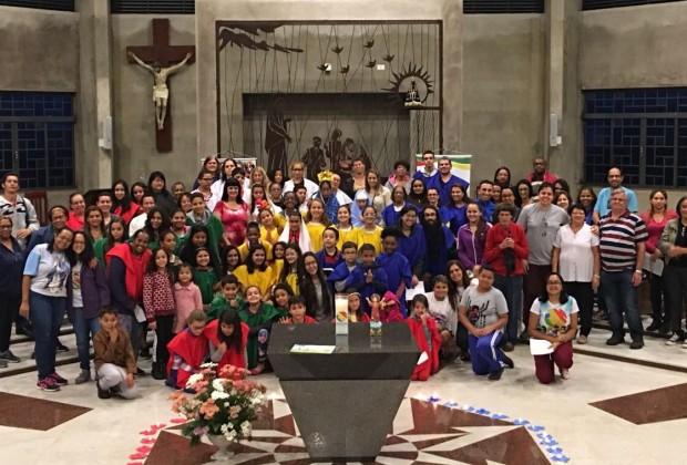 terço_missionario-diocese_de_sao_miguel_paulista (2)