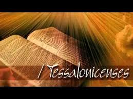 tessalonicenses1