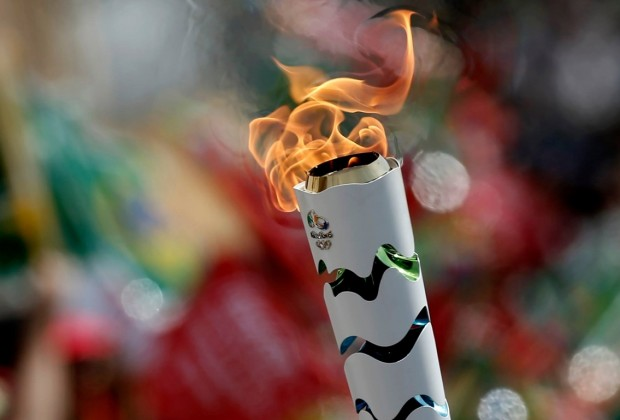 tocha-olímpica-rio-2016