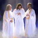 transfiguracao2