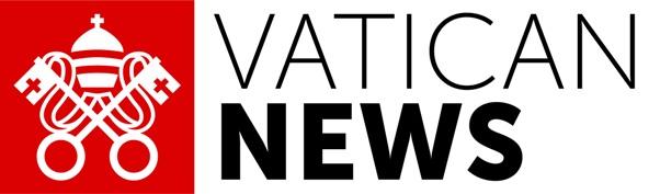 vatican news _ 01 _ logo