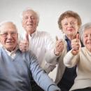 velhice-boa-vida-online-4-2