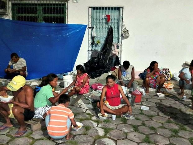 venezuelamanaus1
