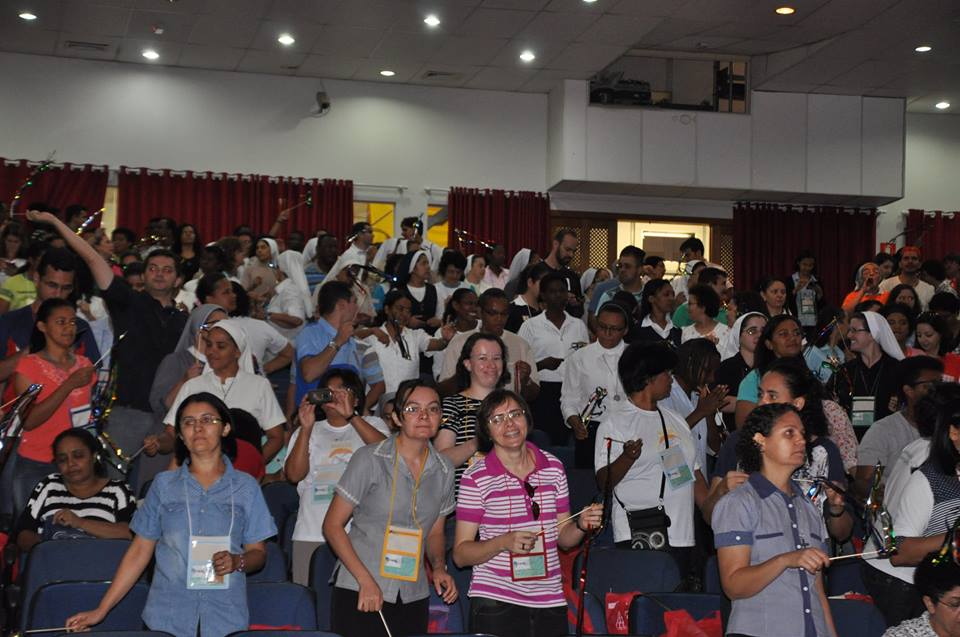 vidareligiosacongressobrasilia