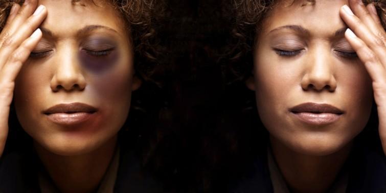 violencia-contra-a-mulher-755x378