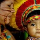violencia-contra-povos-indigenas-volta-a-crescer-2